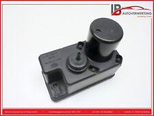 VW AUDI ► Original HELLA ZV Pumpe Zentralverriegelungspumpe ► 443862257B