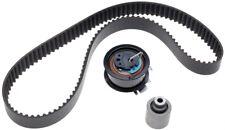 Engine Timing Belt Component Kit GATES TCK333 fits 04-10 VW Jetta 1.9L-L4