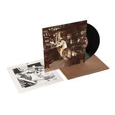 Led Zeppelin - In Through the Out Door (180 gr 1LP Vinyl) 2015 Swan Song