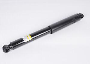 Genuine GM Shock Absorber 20951277