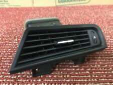 BMW 2011-2016 F10 F11 FRONT RIGHT SIDE DASHBOARD AC A/C HEAT AIR VENT OEM 75K