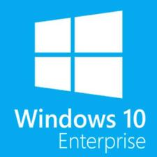 WIN 10 ENTERPRISE- 32/64 BIT PRODUCT KEY 1pc AND DOWNLOAD LINK