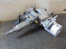 colonne de direction assistée électrique Opel Corsa E 39029689 ACVL 1.2 51kW B12