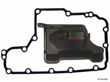 Transmission Filters for Suzuki Aerio | eBay