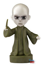 LORD VOLDEMORT - COLLEZIONE WIZZIS HARRY POTTER ESSELUNGA 2017