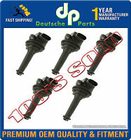 VOLVO S80 XC90 XC 90 2.9 L L6 2.9L6 ENGINE IGNITION COIL COILS 30713416 SET of 6