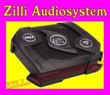 PHOENIX GOLD RADIAL RSD250.2 AMPLI 520 Watts NUOVO
