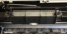Guía de tubo C6090-60272 - Puerta-HP 5000 5500 Designjet Impresora