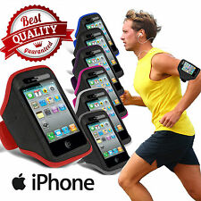 Running Armbands for iPhone 6s Plus