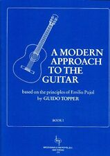 Méthode et pédagogie Guitare acoustique - BROEKMANS & VAN POPPEL B.V.