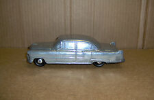 1955 Cadillac Fleetwood Banthrico promo model Elvis Presley's mama's car