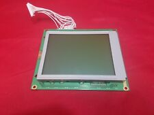 """EDT 5.1"""" LCD Display Screen 20-20075-3 !!!Free Shipping!!!"""