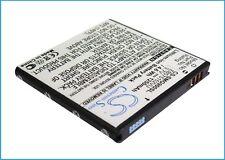Batería Li-ion Para Samsung Vibrant 4g Galaxy un Captivate Glide gt-i9088 Nuevo