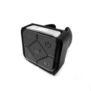 Olfi Camera - One.Five Remote