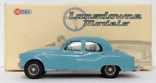 Lansdowne Models 1/43 Scale LDM45 1958 Armstrong Siddeley Sapphire Powder Blue