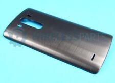 Recambios gris Para LG G3 para teléfonos móviles LG