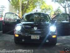 KIT FARI XENON AUTO H1 55 WATT ADATTO VOLKSWAGEN NEW BEETLE FINO AL 2005