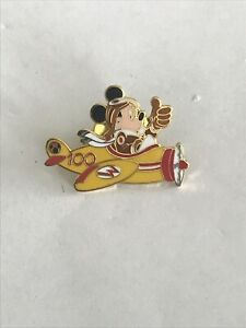 Disney Pins 100 Years Of Magic Flex Travel Company