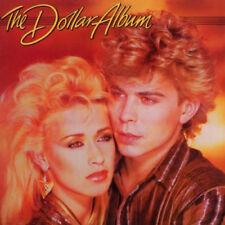 Dollar : The Dollar Album CD (2010) ***NEW***