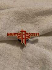 Crocs Shoe Charm Huston Rockets NWOT Unbranded