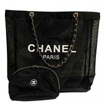 Cabas & Pochette Chanel Beauté