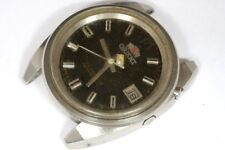 Orient 21 jewels 1743 automatic watch for parts - 128348