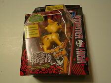 Monster High Secret Creepers Sweet Fang™
