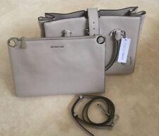 Michael Kors Tote Grey Bags & Handbags for Women