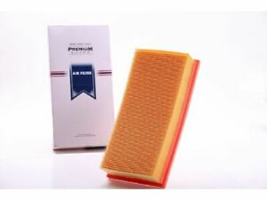 Air Filter 3RRS23 for Saab 93 1999 2000 2001 2002 2003