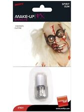 Spirit Gum Adhesive for Latex Fancy Dress Make Up by Smiffys
