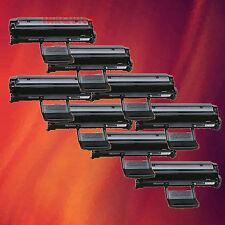8 Toner ML1640 MLT-D108S for Samsung ML-1640 Printer