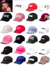 fe11065198c Baseball Cap Victoria s Secret Hats for Women