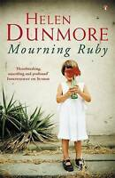 Mourning Ruby, Helen Dunmore   Paperback Book   Good   9780141015019