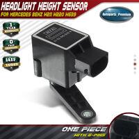 Headlight Level Sensor for Mercedes-Benz E-Class S-Class W220 W211 105427617