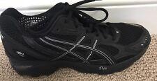 Asics GT-2150 Running Shoe Women's SZ 7.5