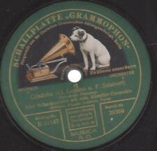 Efim Schachmeister Berlin 1925 spielt Raoul Moretti : Arthemise - One-Step