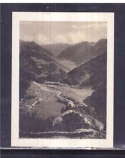Immagine Svizzera Alp Grum Poschiavo Edizione Engadin Press KK2470