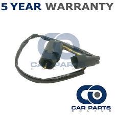 Gearbox Speedo Speed Sensor For Ford Cougar Escort Fiesta KA 1.3 Speedometer VSS
