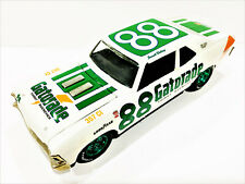 Darrell Waltrip Maisto #88 Gatorade Chevy NOVA Nascar Racing Custom Made Diecast
