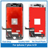 """iPhone 7 Plus 5.5"""" Screen Replacement LCD Digitizer 3D Touch Display Assembly"""