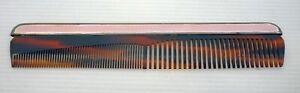 1955 hair comb
