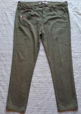 "Pantalon Femme "" DESIGUAL "" Taille 42"