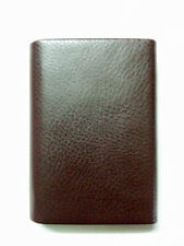 CARD HOLDER - Elegant Imported Credit / Debit Card Case NO-17
