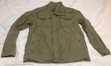 Immaculate Clean Ibex mens Field Jacket Xl- Excellent Condition-