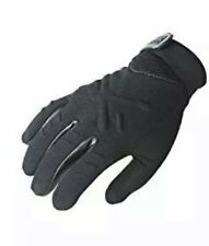 VooDoo Tactical 20-9293 Spectra Gloves, Black, Small