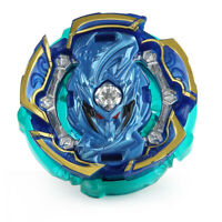 2020 Beyblade Burst GT B-156 NAKED SPRIGGAN.Pr.Qm.TEN Spinning Top No Launcher