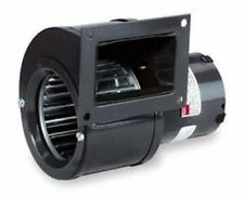 HeatMaster 148 CFM Blower Compatible with 4C446 or 1TDP7