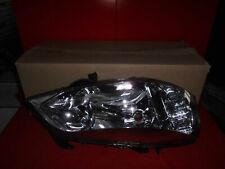 Opel Vectra B 1999 Hauptscheinwerfer rechts 1 # 9199904,Neu,OVP