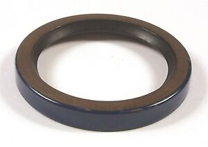 Mr. Gasket 17 Timing Cover Seal