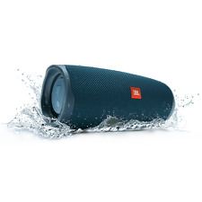 JBL Charge 4 Bluetooth Waterproof Portable Speaker